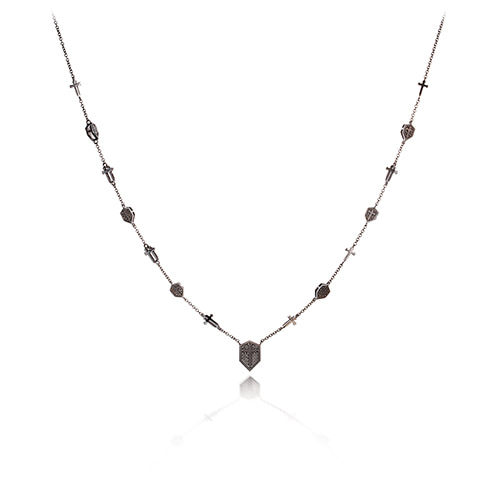 DAVID_Necklace_DVSTN7