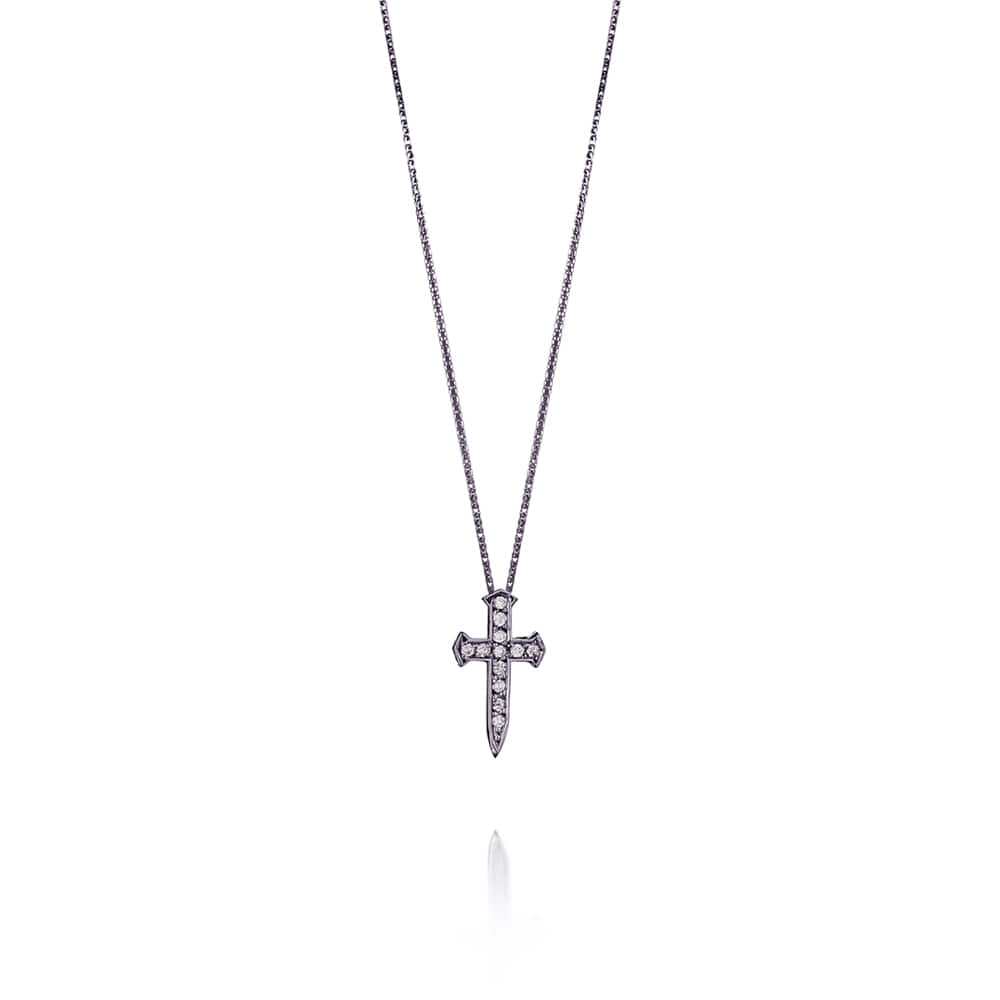 ALEXANDER_Necklace_AXN12BP